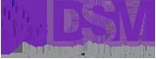 DSM & Company